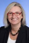 Ulrike Poth