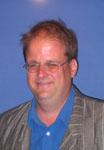 Dr. Andreas Klotz